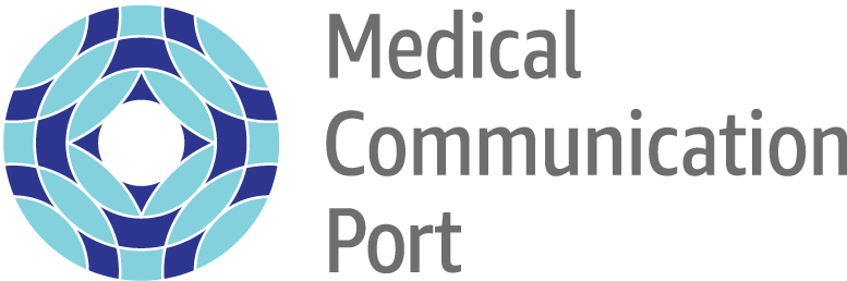 Medical Communication Port